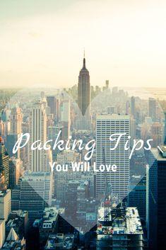 cities skylines mod pack kickass