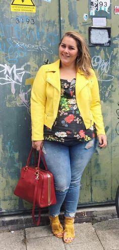 80c8a60c287 Plus Size Fashion for Women  plussizedressesideas Big Girl Fashion