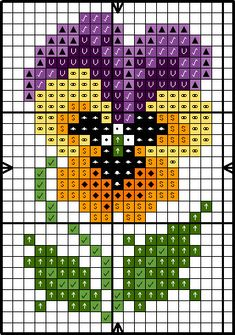 Thrilling Designing Your Own Cross Stitch Embroidery Patterns Ideas. Exhilarating Designing Your Own Cross Stitch Embroidery Patterns Ideas. Cross Stitch Bookmarks, Mini Cross Stitch, Cross Stitch Cards, Cross Stitch Flowers, Counted Cross Stitch Patterns, Cross Stitch Designs, Cross Stitching, Cross Stitch Embroidery, Beading Patterns