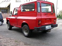 Old Cars, Romania, Offroad, Recreational Vehicles, 4x4, Strollers, Motorbikes, Military, Europe