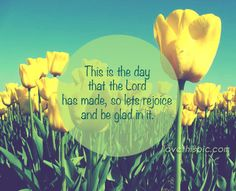 This is the day easter quote god jesus easter quotes happy easter religious easter religious easter quotes risen the day