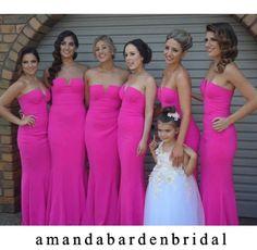 Kait's wedding