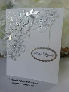356 Best Cards Wedding Anniversary Images On Pinterest In 2019