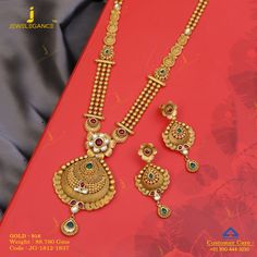 Look the prettiest on your special day of life. Get in touch with us on Gold Earrings Designs, Gold Jewellery Design, Gold Mangalsutra Designs, Diamond Jewellery, Gold Wedding Jewelry, Gold Jewelry, Bridal Jewelry, Mens Gold Bracelets, Jewelry Bracelets