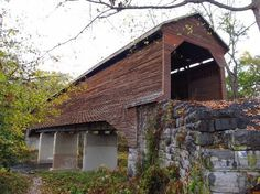 Meems Bottom Covered Bridge, Mount Jackson: See 54 reviews, articles, and 46 photos of Meems Bottom Covered Bridge, ranked No.2 on TripAdvisor among 7 attractions in Mount Jackson.