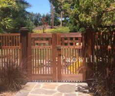 decorative gate in bamboo fence stock image image of.htm 36 best gates images fence gate  wooden gates  gate design  fence gate  wooden gates