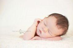 Newborns » Clackamas Oregon Newborn Photographer, Clackamas Oregon Maternity Photographer | Lacey Meyers Photography