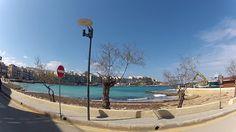 red 03/15 #family #adventure #fun #segway #tour #gozo