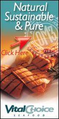MAHM: Soaked Pie Crust recipe