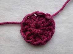 Discussion on LiveInternet - Russian Service Online diary Online Diary, Crochet Mandala, Free Crochet, Free Pattern, Crochet Necklace, Blanket, Christmas Ornaments, Knitting, Handmade