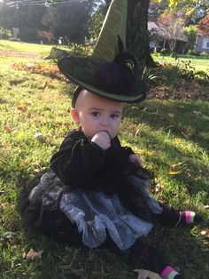 Sweet Witch of the South