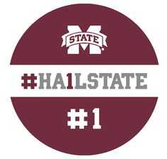 Mississippi State University Development and Alumni - Alumni Association Tailgate Tent on The Junction Mississippi Football, Mississippi State Bulldogs, College World Series, Words, College Football, State University, Tailgate Tent, Ms, Cowbell