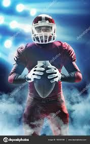football player backgrounds - Google Search Football Players, Football Helmets, Football Stuff, Backgrounds, Google Search, Soccer Players, Backdrops