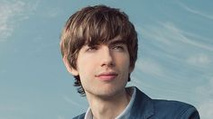 David Karp, CEO/Founder of Tumblr  -  How the fashion industry uses Tumblr Karp in 2009    Born July 6, 1986 (age 28) New York City, New York, US   Nationality American   Occupation CEO of Tumblr   Net worth $200 million.