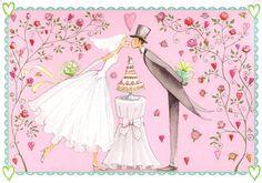 Hey, j'ai trouvé ce super article sur Etsy, chez https://www.etsy.com/be-fr/listing/171087596/carte-de-mariage-du-marquis-de-mila