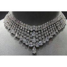 @seventh_pearl.  No world expline how Pretty it's is!!!!  #diamonds