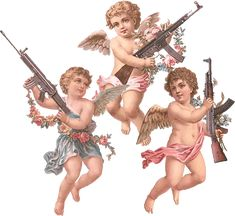 thug angel cherub freetoedit - Sticker by Liv Angel Wallpaper, Nature Wallpaper, Angel Aesthetic, Aesthetic Art, White Aesthetic, Renaissance Art, Aesthetic Wallpapers, Art Inspo, Art Drawings
