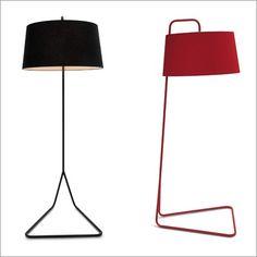 calligaris sextans floor lamp   calligaris furniture   floor lamp