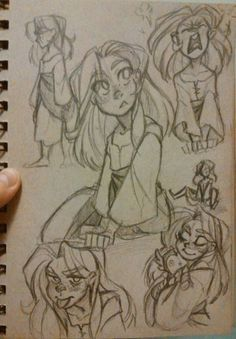 New cool art sketches doodles inspiration 27 Ideas Art Manga, Art Anime, Cool Art Drawings, Drawing Sketches, Drawing Tips, Beautiful Drawings, Sketching, Pen Drawings, Pretty Drawings