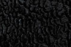 "B Fabrics   ""Persian Velvet"" Faux Fur"