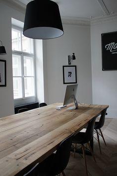 Motocultura 7 interiors on Behance