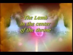 'THE BOOK OF REVELATION' AWESOME EFFECTS! (TRUTHLIVES)