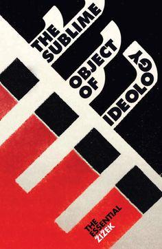 Slavoj Zizek's psychoanalytic and Marxist analysis of ideology, of language, subject/object.