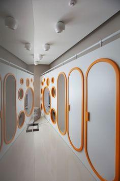 kids-room-design-ideas-orange-color (4)