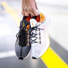 A(z) Cipők nevű tábla 331 legjobb képe | Cipők, Nike női és