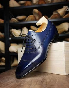 Najlepsze obrazy na tablicy Buty (25) | Beautiful shoes