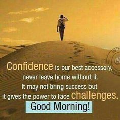 Inspirational Positive Self Motivation Success Good Morning Quotes Positive Good Morning Quotes, Good Morning Motivation, Happy Morning Quotes, Good Morning Inspirational Quotes, Morning Greetings Quotes, Good Morning Messages, Good Morning Images, Motivational Quotes, Morning Sayings