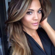 makeupme5's Instagram photos | Pinsta.me - Explore All Instagram Online