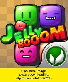 JellyBooom, iphone, ipad, ipod touch, itouch, itunes, appstore, torrent, downloads, rapidshare, megaupload, fileserve