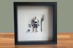 Mother's Day Sale Star Wars Wall Decor Star Wars Bedroom