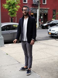Gallery: The Best Street Style of The Week (May 5-11) | Complex