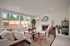 The Belvoir Home 446-2