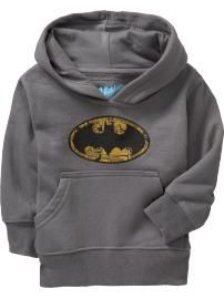 Toddler Boy Clothes | Old Navy: Love this hoodie!