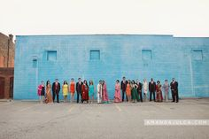 Recent work   AMANDA JULCA // Pakistani Wedding, Columbus Ohio, Wedding, Sari, Traditional Indian clothing
