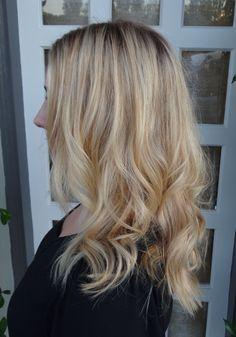 butter-blonde-haarkleuren-2014-2015