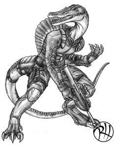 Battle Spino by Predaguy on DeviantArt Spinosaurus, Detailed Image, Battle, Deviantart, Animals, Men, Cute Creatures, Animales, Animaux
