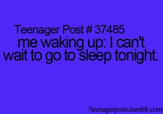 Teenager Posts Source by Teenager Quotes, Teen Quotes, Cute Quotes, Funny Quotes, Teen Posts, Teenager Posts, Haha So True, First World Problems, Everything Funny