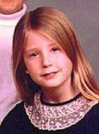 In Loving Memory of Murdered Children |Marcia Trimble died at the age of 9 in 1975. She went missing while out trying to sell Girl Scout cookies. Her body was found a month later. She had been raped. Her case is still officially unsolved.