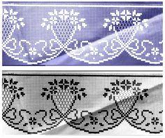 bw8bmcawhF0.jpg (960×802)