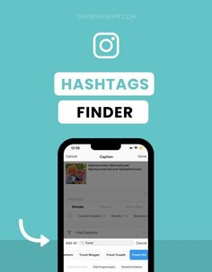 Need help finding Instagram Hashtags for your account? You can use the Instagram Hashtag Generator in Preview App. All the hashtags are researched and hand-picked to help you grow your account naturally and connect with awesome Instagram communities.-#instagramtips #instagrammarketing #instagramstrategy #marketingtips #instagramhashtags #socialmediatips