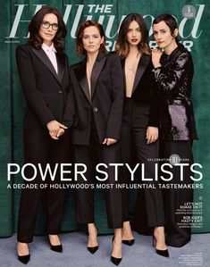 Ben Affleck, Zoey Deutch, New Girlfriend, Beautiful Cover, The Hollywood Reporter, Vogue Magazine, Big Love, Fashion Stylist, Beautiful Actresses