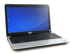 Top 10 Laptops Dell Top 10 Laptops, Best Battery Charger, English For Beginners, Distance, 4gb Ram, Microsoft Office, Card Reader, Sd Card, Quad