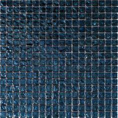 Стеклянная мозаика Beauty BV14 купить по 6953 руб/м2