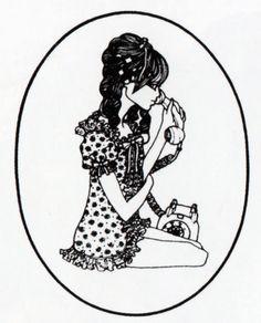 1059 best 60 70s illustration images 60s art cover art illustrations Jean Leggings tuncredited illustration intro magazine 1968 psychedelic art fashion vintage vintage style