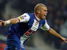 FC Porto Noticias: Pepe vai custar mais 2,95 milhões de euros