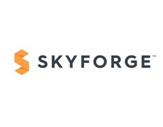 Skyforge: Cloud-Based 3D Print Management For Industry and Institutions #3Dprinting